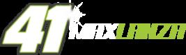 Max Lanza Logo