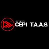 cepi-taas