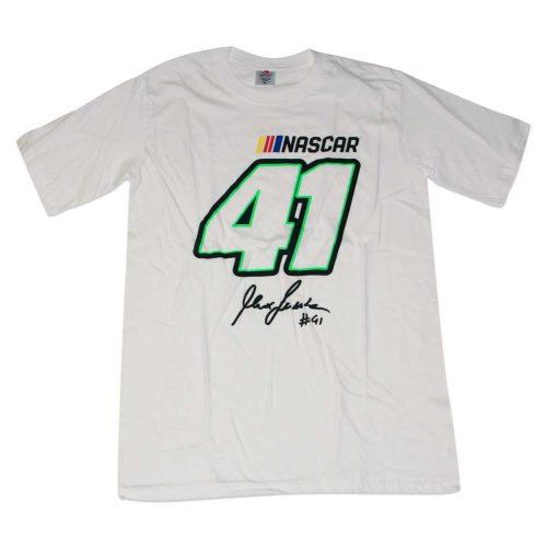 T-shirt41_USB