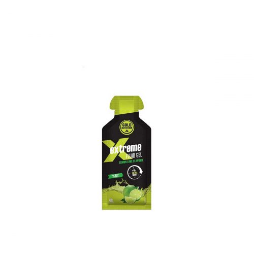 extreme-fluid-gel-lime-gold-nutrion.jpg