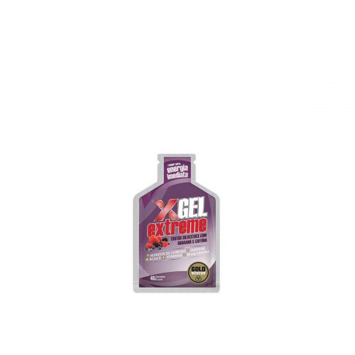 extreme-gel-frutti-rossi-con-guarana-caffeina-gold-nutrition.jpg