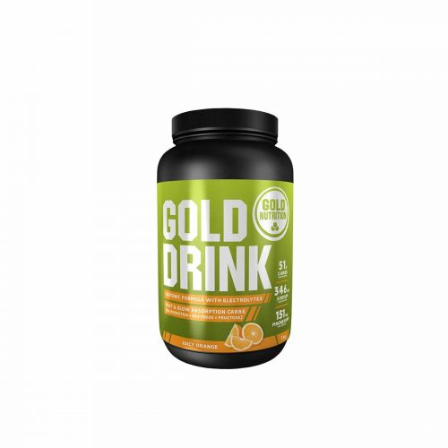 gold-drink-arancia-gold-nutrition.jpg