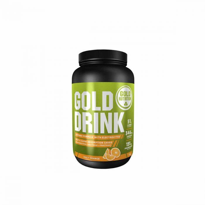 gold-drink-arancia-gold-nutrition.jpg