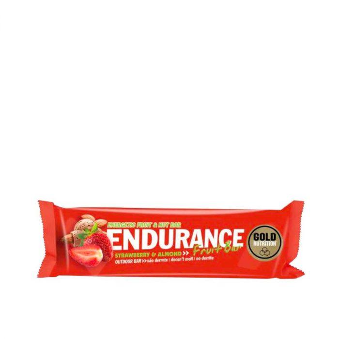 endurance-fruit-bar-mandorla-e-fragola-gold-nutriction