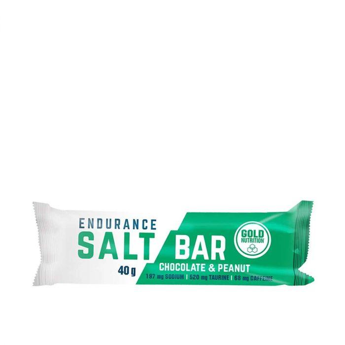 endurance-salt-bar-cioccolato-e-arachidi-gold-nutrition-2.jpg