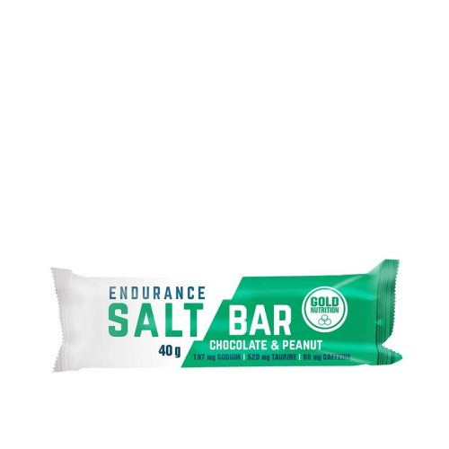 endurance-salt-bar-cioccolato-e-arachidi-gold-nutrition.jpg