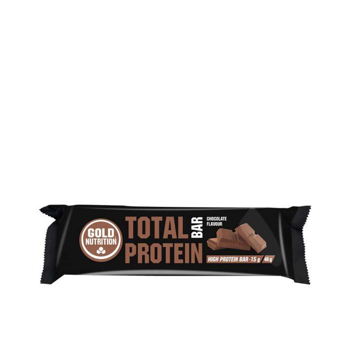 total-protein-bar-cioccolato-gold-nutrition.jpg