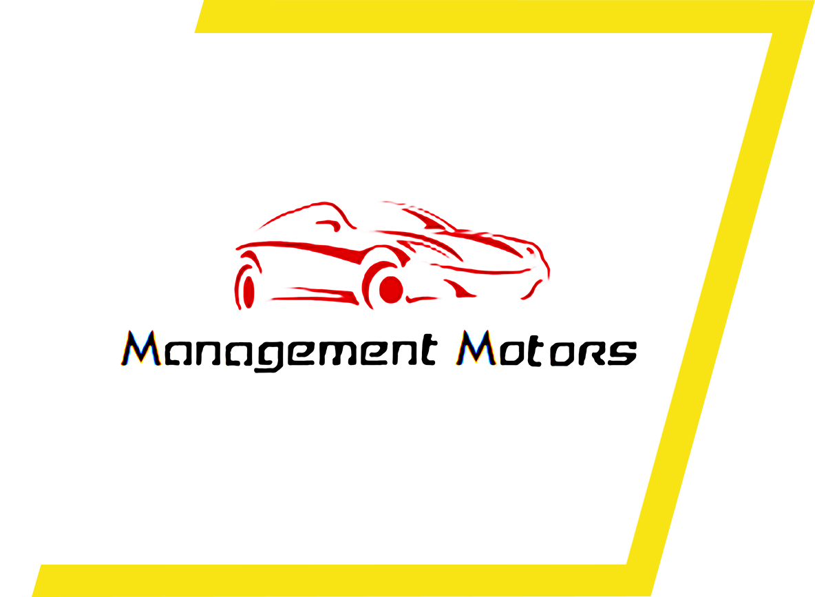 management-motors