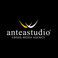 antea studio